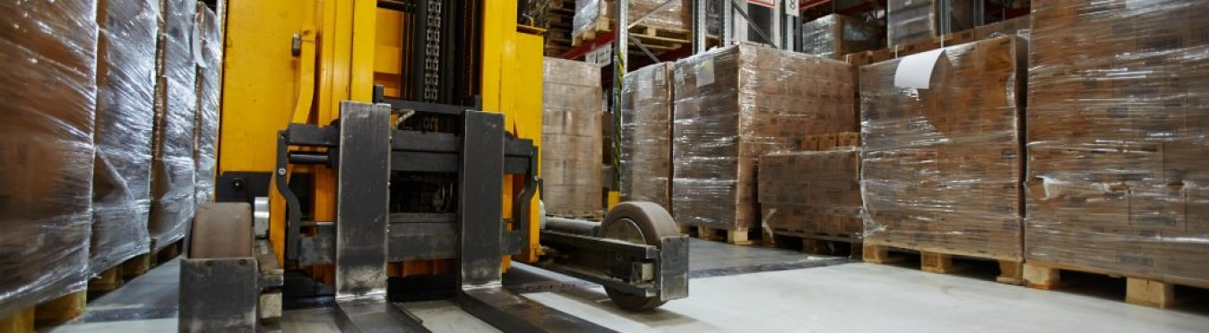 How to Choose the Right Forklift Rental for Your Workplace