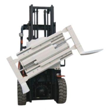 Forklift-Rotator-Attachment-NovaLift-Equipment-Used-Forklifts-Toronto-Used-Forklifts-Vaughan-Used-Forklifts-Peel-removebg-preview